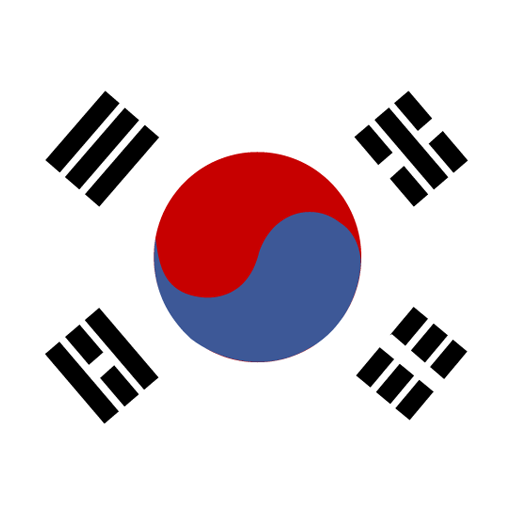 Korea, Republic of