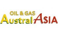 Oil Gas AustralAsia