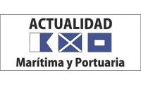 Actualidad Maritima y Portuaria