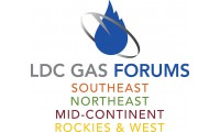 LDC Gas Forums