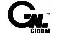 GNL Global