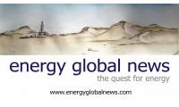 Energy Global News