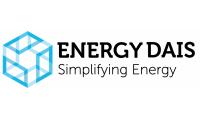 Energy Dias