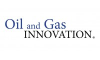 Oil and Gas Innovation