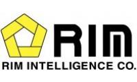 RIM Intelligence