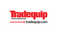 Tradequip International
