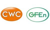 Global Future Energy (GFEn)