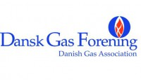 Danish Gas Association