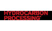 Hydrogen Processing
