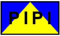 Indonesian Professional Engineer Association