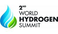 World Hydrogen Summit