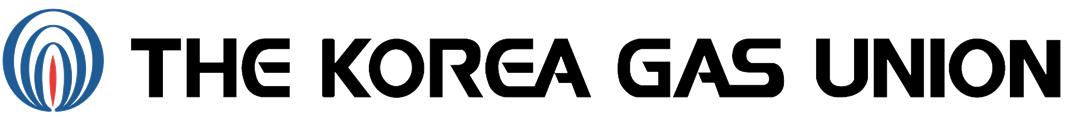 Korea Gas Union