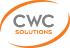 CWC Solutions