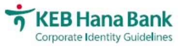 KEB HANA Bank