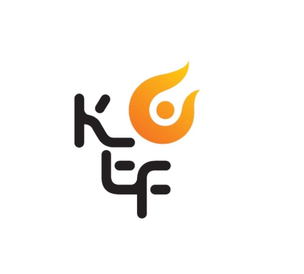 Korea Energy Foundation