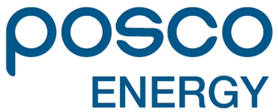 POSCO Energy