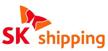 SK Shipping