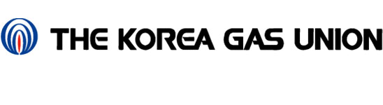 The Korea Gas Union