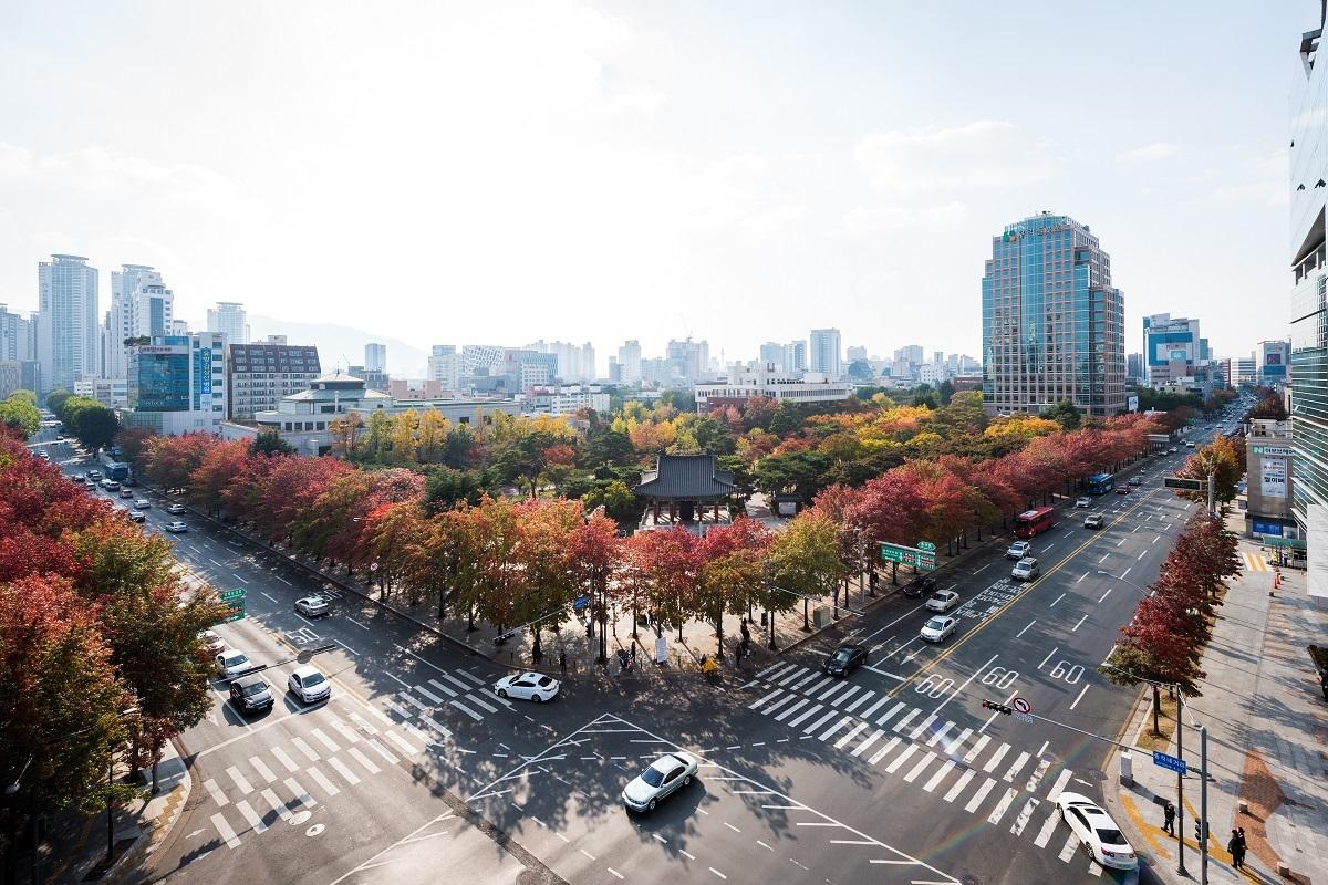 Gukchae Park