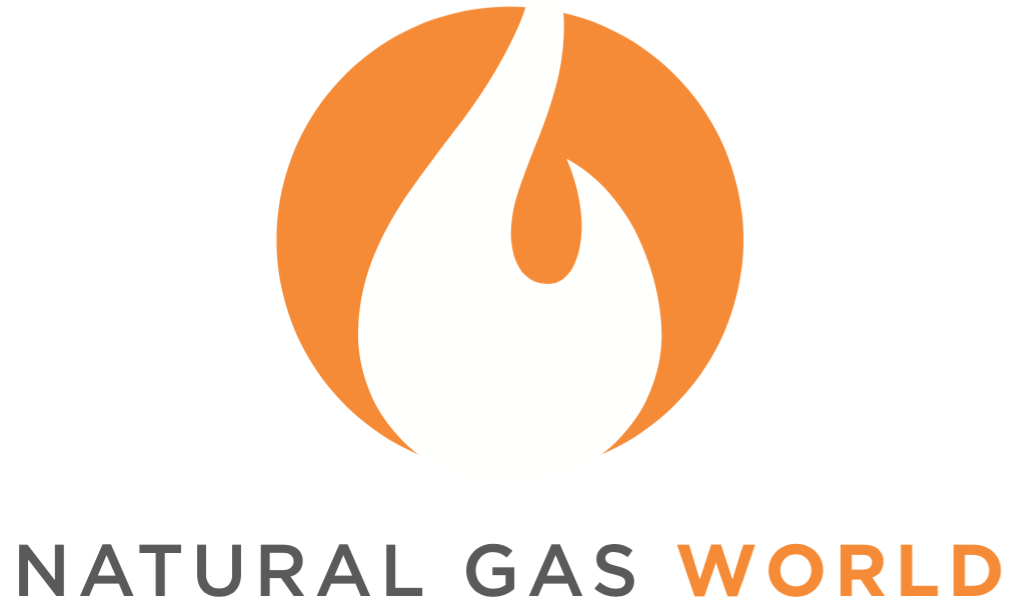 Natural Gas World
