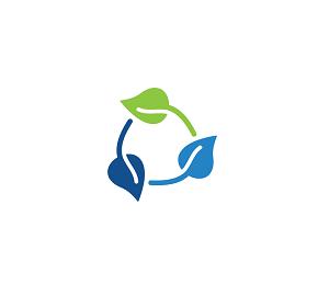 Sustainability & Eco
