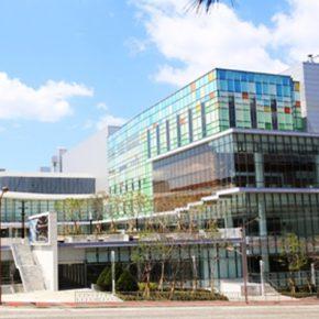 Daegu Concert House