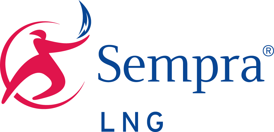 Sempra LNG